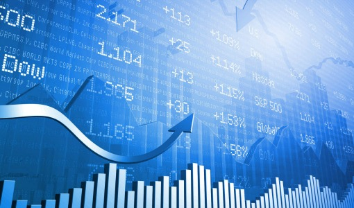 Forex Trading Signals and their Benefits